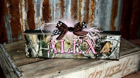 Camo Wedding Decor by Diy Camo Decorations This Camouflage Weddings Are
