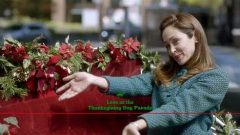 film love at the parade love at the thanksgiving day parade love at the
