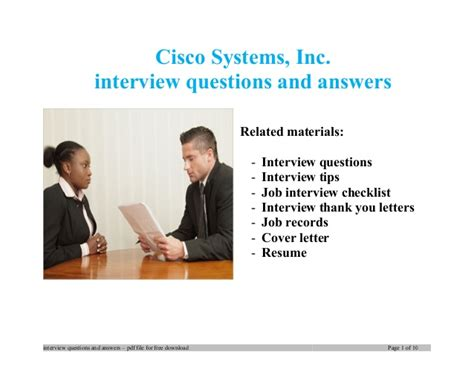 epl questions and answers cisco systems inc interview questions and answers