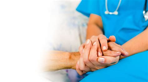 Laurelwood Detox by Skilled Nursing Centers In Johnstown Pa Personal Care