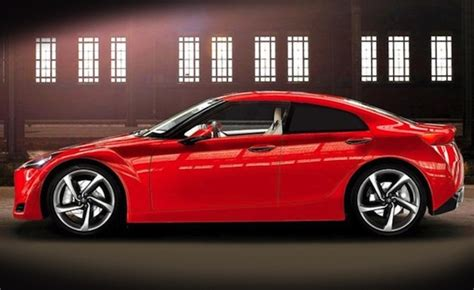 Toyota Gt One Price 2016 Toyota Gt 86 Specs Price Convertible Review