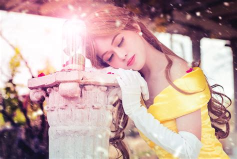 beauty and the beast tale as old as time free mp3 download beauty and the beast tale as old as time by iniator228d