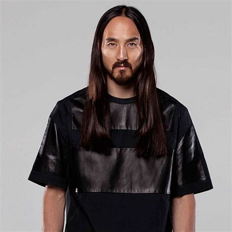 steve aoki tomorrowland 2018 tracklist quot steve aoki reveals the tracklist for his forthcoming