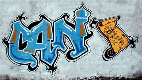 graffiti can crimes istanbul 6