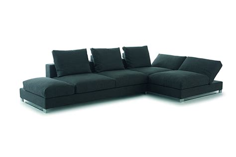 sofa movers moving a modular sofa arketipo luxury furniture mr