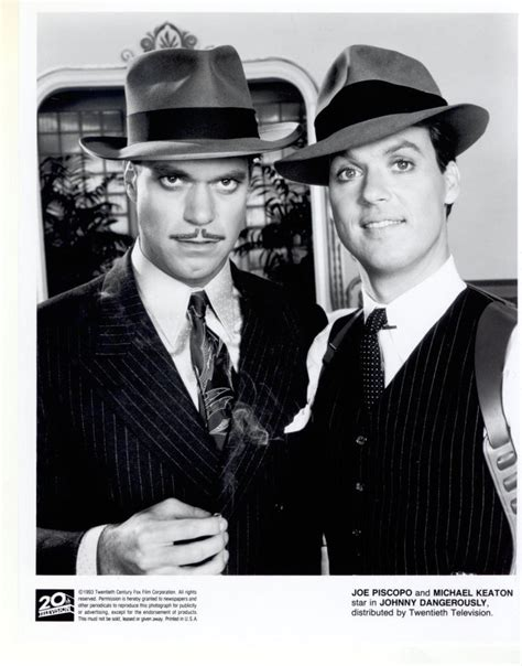 movie quotes johnny dangerously 17 best images about movies i like on pinterest mothers