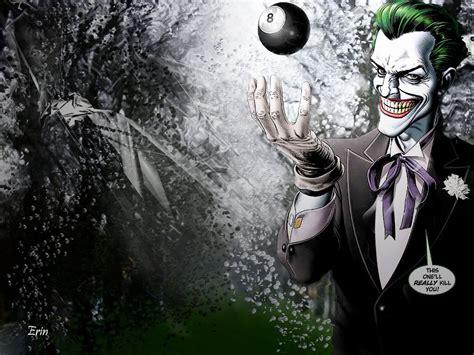 joker wallpaper hd imagebankbiz