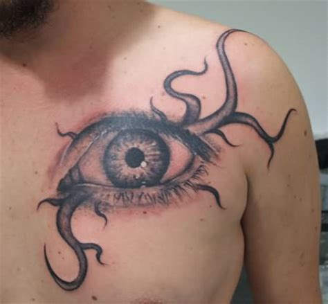 3rd tattoo designs third eye tattoos designs ideas and meaning tattoos for you