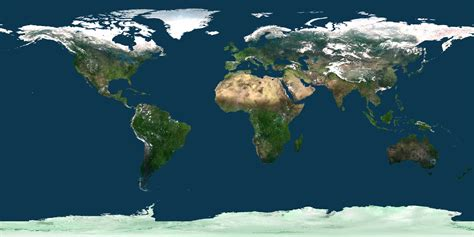 world map flat planet earth minecraft save file surviving