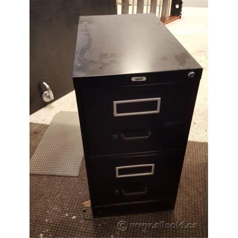 2 drawer locking file cabinet staples staples black 2 drawer vertical letter file cabinet