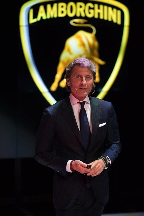 stephan winkelmann house stephan winkelmann to leave lamborghini for audi s quattro