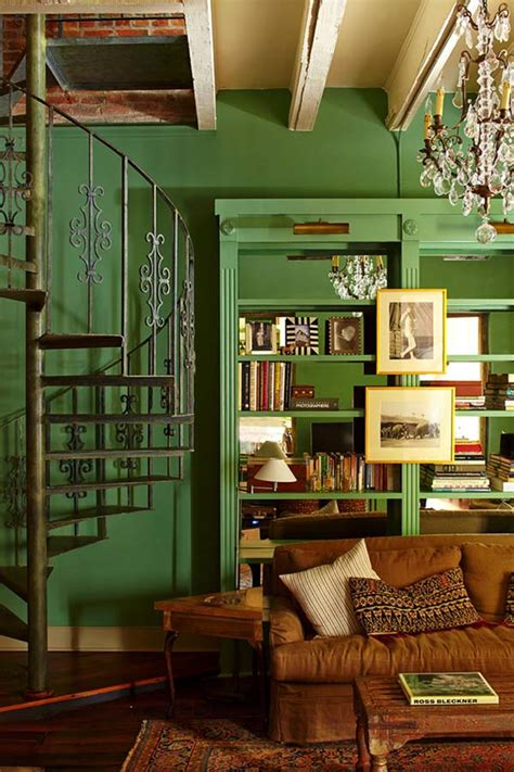 home store design quarter restoration of eclectic french quarter pied a terre in new
