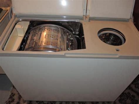 Privileg Waschmaschine Toplader 189 by Privileg Waschmaschine Toplader Privileg Waschmaschine