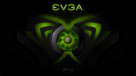 4k wallpaper evga evga xiii anniversary wallpaper contest 2012