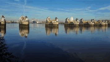 thames barrier webcam barrier gifs find share on giphy