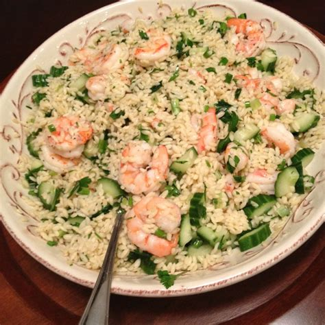 ina garten s shrimp salad barefoot contessa pin by joanne green on foodie pinterest