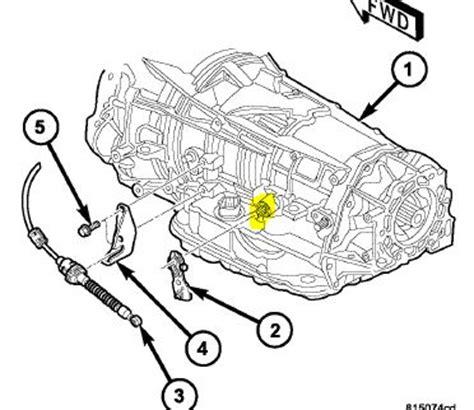2001 Jeep Grand Laredo Transmission Problems I A 2009 Jeep Grand Overland 4wd 5 7l Hemi
