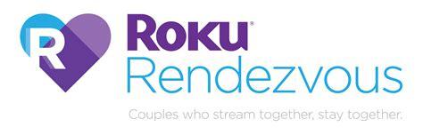 logo channel on roku logo tv on roku myideasbedroom