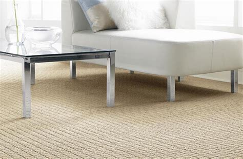home design carpet and rugs toronto