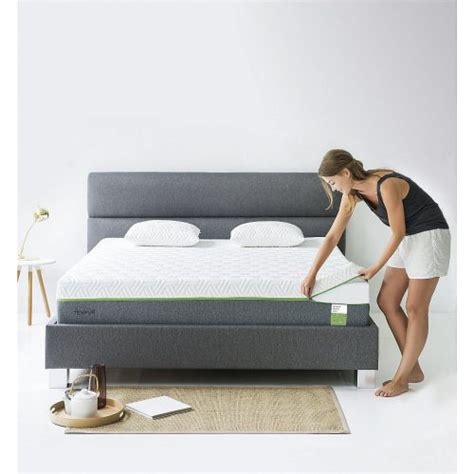 Sprung Vs Foam Mattress by Buyers Guides Archives Vale Furnishers