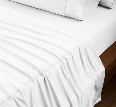best bed linen most comfortable bed sheets best bed sheets july 2017