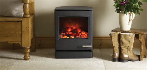 Fireplace Warehouse Crewe fireplace warehouse crewe cheshire electric fires at