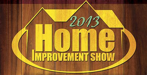 bia of central south carolina home improvement show