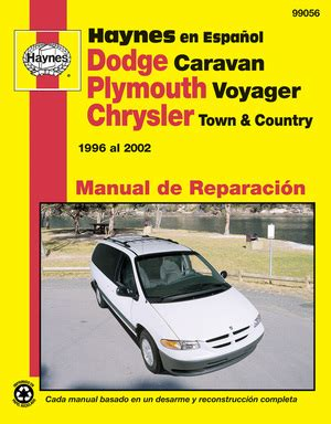 chilton car manuals free download 2002 chrysler town country security system chrysler service and repair manual from chilton official autos post