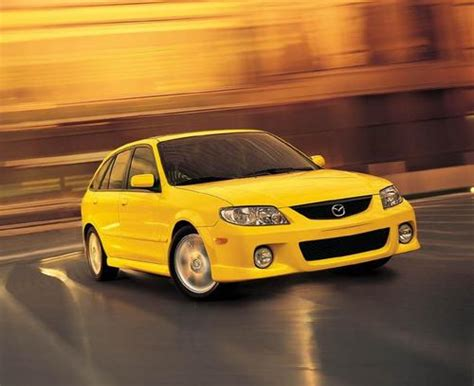 2002 mazda protege 5 service repair manual download download workshop service repair manual