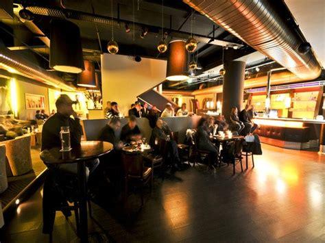 die küche ist das herz des hauses lounge am raschplatz in hannover mieten partyraum und