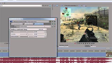 tutorial sony vegas pro 12 tutorial como renderizar con sony vegas pro 12 quit