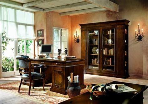 arredamento studio legale classico arredamento studio legale sedia studio legale with