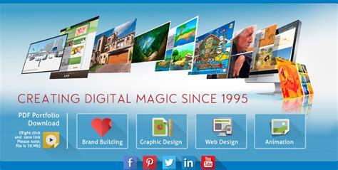 web graphics design 3d graphics design software the mind studio graphic design web design 3d animation