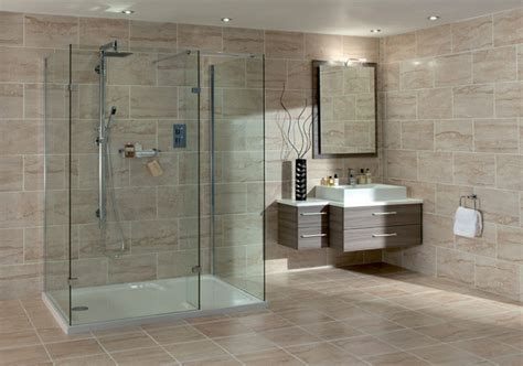 Walks In On In Shower by Walk In Shower Burbank Find Walk In Bath Contractors In