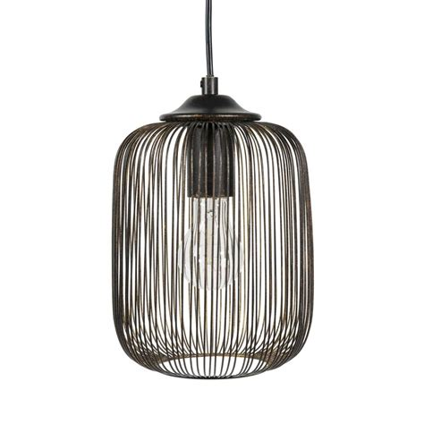Image Style Scandinave by Suspension Style Scandinave Mikea Galerie