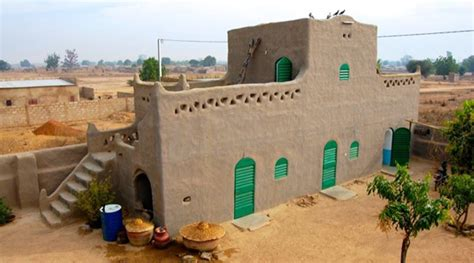 house of nubian nubian people nubian culture