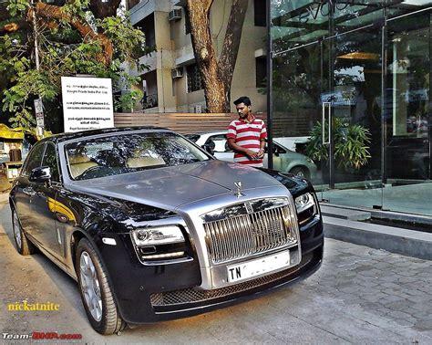 bentley chennai supercars imports chennai page 352 team bhp