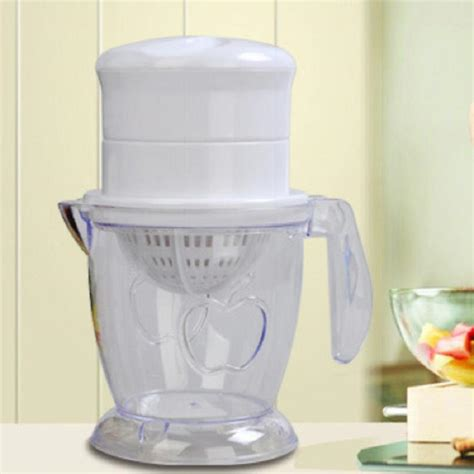 Blender Uses In Kitchen by Cooking Tools Juice Machine Blender Multi Use Manual