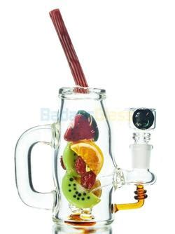 Vs Dabs Detox by Girly Dab Rigs For Sale Girly Glass At Badass Glass