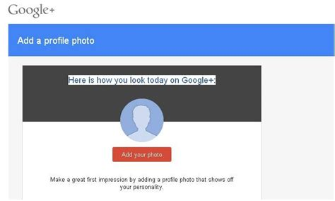 how to connect google plus to twitter and facebook youtube how to add your picture to your google plus profile
