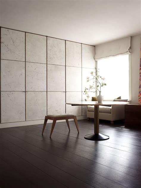 kim and kanye interior designer meet the designer behind kim kardashian kanye west s home