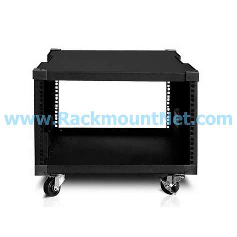 Small Industrial Desk by Rack600 J 6u 6u Server Rack Cabinet 600mm Depth
