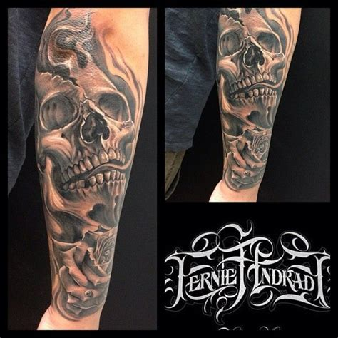inkslingers tattoo fernie andrade ink slingers studio in los angeles ca
