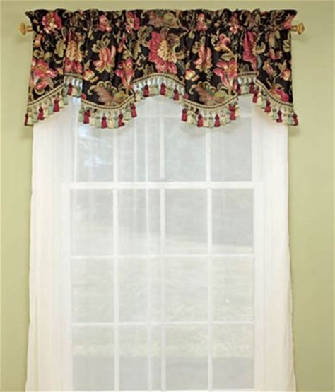 carolina ruffled curtains carolina country priscilla curtains 2017 2018 best