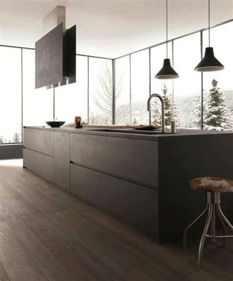 küchengestaltung modern 220 ber 1 000 ideen zu k 252 che mit kochinsel auf