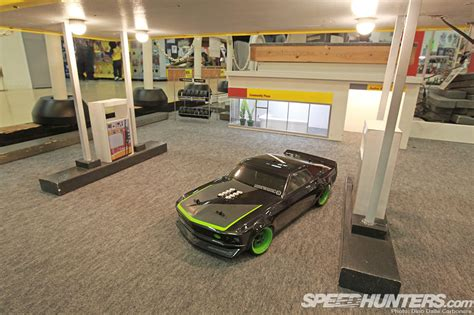 Garage Rc Hobby Garage Archives Speedhunters