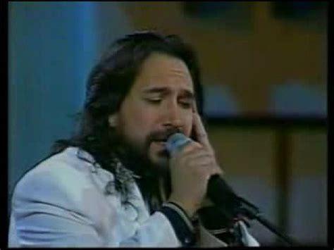 videos musicales gratis top 12 latino style christmas carols mamiverse