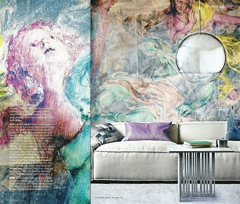 wall murals for room 10 living room designs with wall murals decoholic