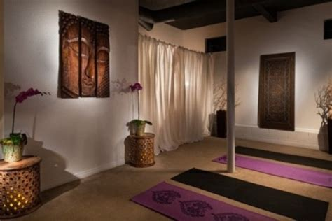 home yoga room design ideas home yoga room design concept information about home