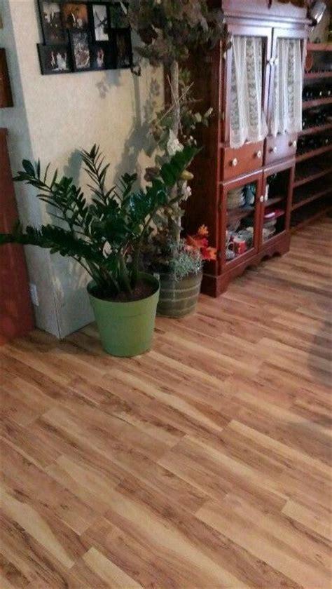 lament floors for the home pinterest